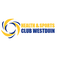 Health & Sports Club Westduin