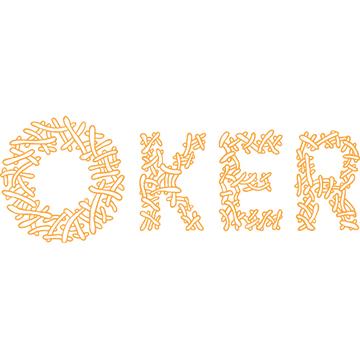 Oker Restaurant