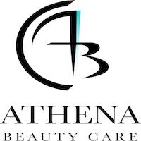 Athena Beauty Care