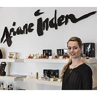 Ariane Inden
